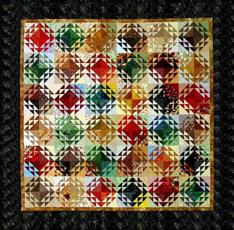 Corn Quilt by 17 Best Images About Corn And Beans Quilts On Quilt Punta Gorda And Amish Quilts