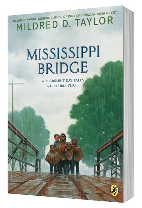 mississippi roll a cards novel books roll of thunder hear my cry by mildred d
