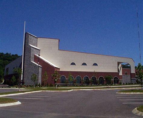 black churches in murfreesboro tn