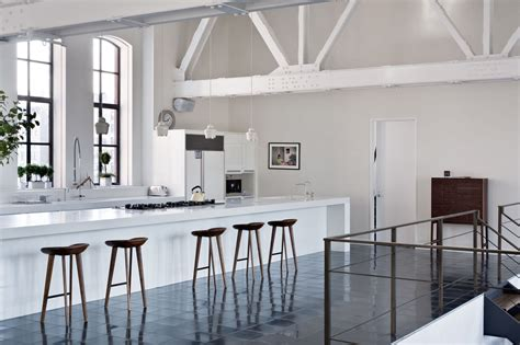 Loft Apartment Pros And Cons 100 Loft The Pros And Cons Of Living In A Loft Best