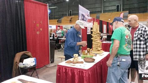 the woodworking show the woodworking show aka the tool show florida west