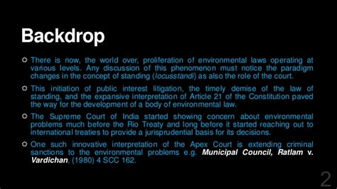 crpc section 41 crpc section 41 28 images crpc amendment 41 a stand up