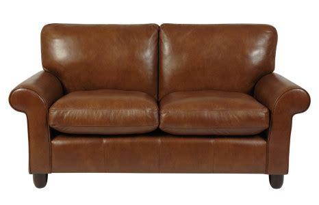 ashley furniture white leather couch laura ashley white leather sofa hereo sofa