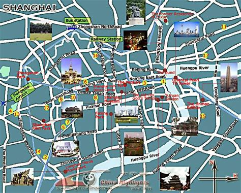 shanghai map shanghai map map of shanghai shanghai city map shanghai china map