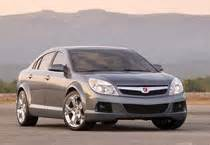 saturn auto repair saturn auto repair in san diego the best saturn repair in sd