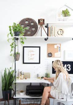 workspace inspiration musings on momentum 1000 images about the everygirl works on pinterest dana