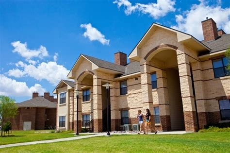 Permian Basin Mba Tuition by 30 Most Affordable Top Ranked Schools For An Master