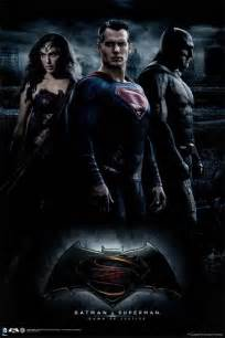 batman v superman dawn 1785650602 batman vs superman dawn of justice teaser maxi poster 346 at mighty ape australia