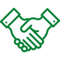 sede inps taranto compactfin soluzioni finanziarie prestiti convenzionati