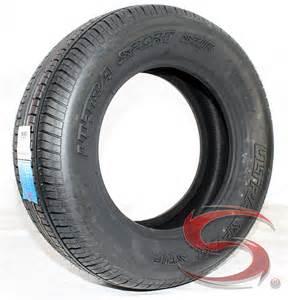 Carlisle Trailer Tires Discount Tire St235 60r15 Carlisle Ultra Sport Radial Trailer Tire Lrd