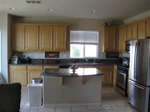 3 bedroom section 8 houses for rent trend home design section 8 houses for rent