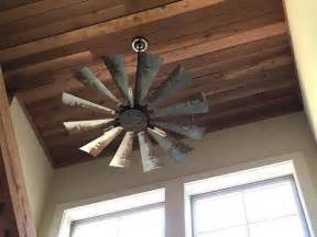 Chandelier For Tall Ceilings Get 20 Windmill Ceiling Fan Ideas On Pinterest Without