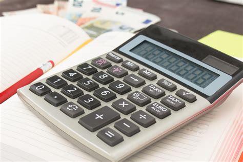bank kredite österreich kreditanbieter f 252 r kredite in 214 sterreich