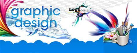 graphics design how to advantages of graphic designing originatorzone
