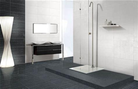 download bathroom design 3d 3d bathroom design tsc bathroom 3d rendering