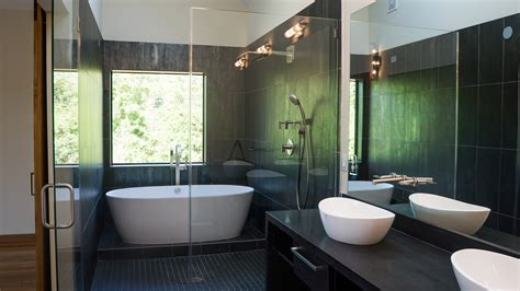 6 design ideas for spa like bathrooms best in american modern designs luxury lifestyle value 20 20 homes