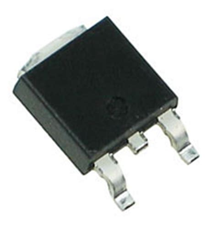 Lm1117 50 N06a Smd mjd31cg mjd31c npn smd power transistor