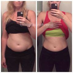 24 day ab challenge results24 day abs challenge the advocare journey on advocare 24 day