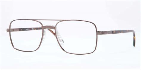 sferoflex sf2263 eyeglasses free shipping