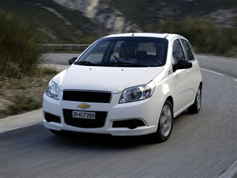 how to learn everything about cars 2007 chevrolet suburban 2500 auto manual chevrolet aveo 2007 chevrolet aveo 2007 photo 13 car in pictures car photo gallery
