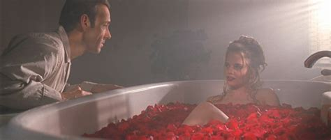 american beauty bathtub ten films to improve your photography
