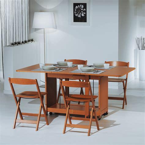 tavolo pieghevole foppapedretti tavolo copernico foppapedretti it