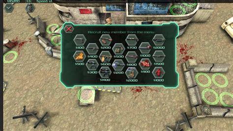 download mod game zombie defense zombie defense apk mod unlock all android apk mods
