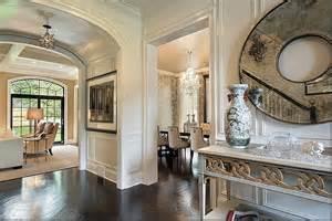 Home Design Ideas Hallway by Hallway Design Ideas Shelterness