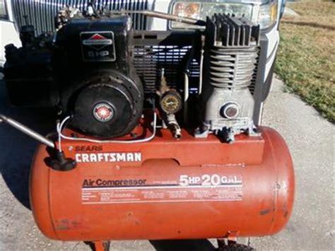 craftsman 30 gallon air compressor capacitor wiring diagram for craftsman air compressor air compressor parts breakdown creativeand co