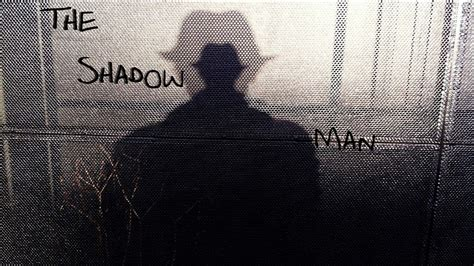 Is The Shadow shadow www imgkid the image kid has it