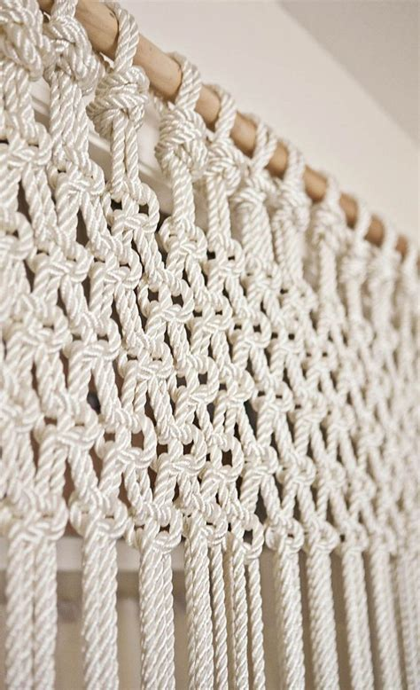Yarn Macrame - 17 best ideas about macrame wall hanging diy on