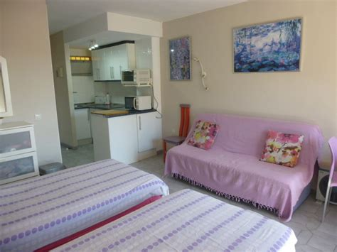 apartamentos minerva benalmadena holiday studio apartment minerva benalm 225 dena ctc