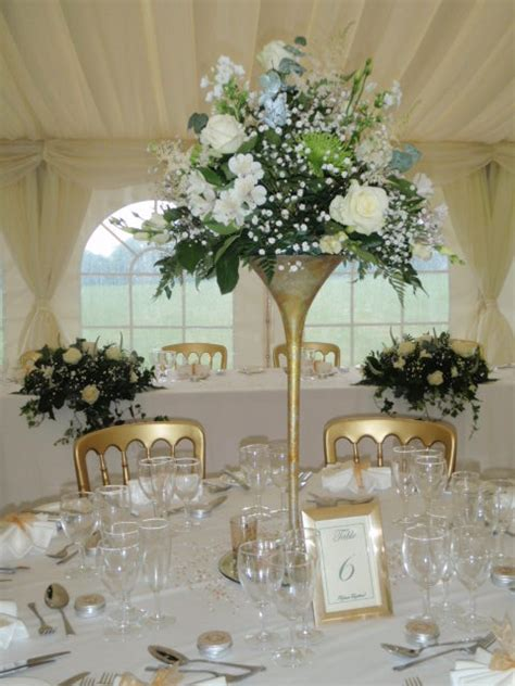 florist haywards heath burgess hill sussex floristry - Floral Arrangements Für Esszimmer Tische