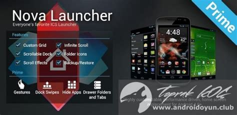 circle launcher full version apk android launcher arşivleri android oyun club