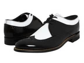 mens retro shoes mens vintage style shoes retro classic shoes