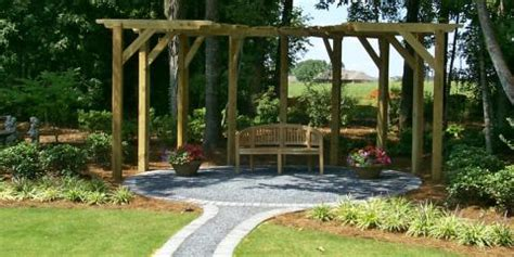 Southern Homes And Gardens Montgomery Al by Southern Homes Gardens Landscaping In Montgomery Al