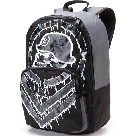 What Does Metal Mulisha Stand For by Metal Mulisha Thuggin Backpack Reviews Comparisons
