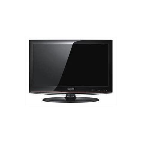 Tv Samsung Di ti spiego la tv e anche di pi 249 provate a vederlo