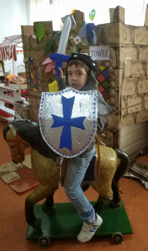 15 best medieval princess party images on pinterest 38 best fiesta medieval images on pinterest knight