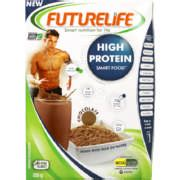 q protein oti health and pharmacy products at clicks