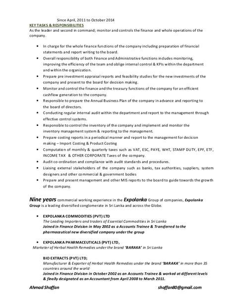 Resume Preparation Services by Resume Preparation Service