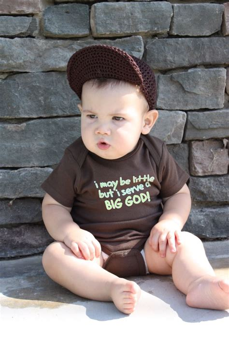babyserve models 27 best christian baby onesies by faith baby images on