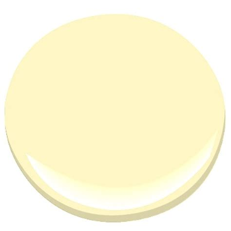 light yellow 2022 60 paint benjamin light yellow paint color details