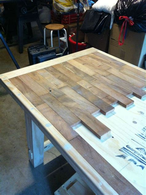 kitchen table top 25 best ideas about reclaimed wood tables on pinterest