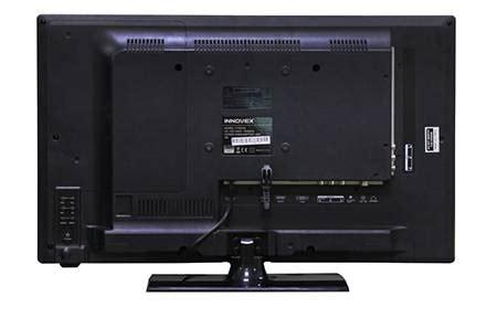 Tv Tuner Gad 24 inch android tv sri lanka 24 android smart tv innovex