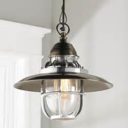 cottage pendant lighting best 25 coastal lighting ideas on coastal