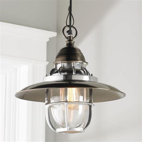 Nautical Kitchen Lighting Best 25 Coastal Lighting Ideas On Coastal Light Fixtures Style Pendant