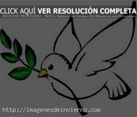 imagenes de palomas blancas para imprimir bellas fotos palomas blancas con mensajes de amor