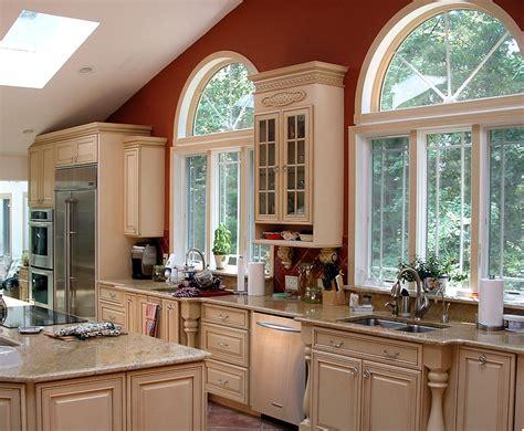 cabinets to go woburn fresh kitchen cabinets woburn ma interior design kitchen