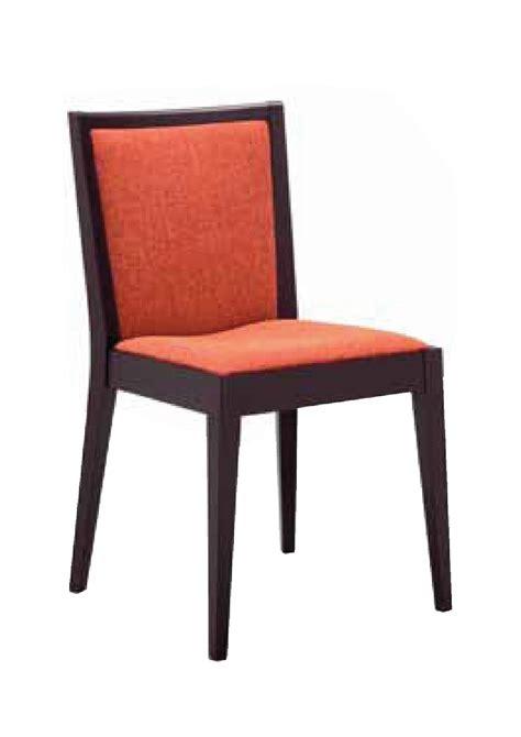 moderner stuhl buchenholz moderne st 252 hle - Moderner Stuhl